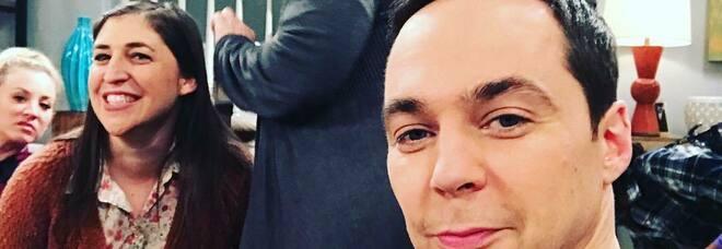 The Big Bang Theory, Jim Parsons: «Ho avuto il Covid, Sheldon Cooper avrebbe reagito così»