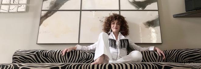 Laura Niola: chiacchiere dal sofà e consigli «anti-noia» #IoRestoACasa
