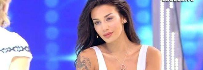 Patrizia Bonetti