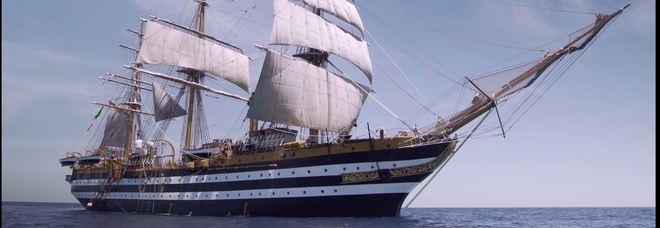 """""""L'Italia delle navi"""": lo speciale di History sulla nostra storia di navigatori in onda dal 27 gennaio"""