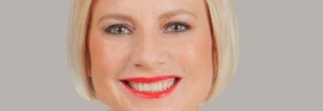 Antonella Elia, il dramma segreto al Gf Vip: «Quell'incidente d'auto mi ha devastato...» (ufficio stampa Gf)