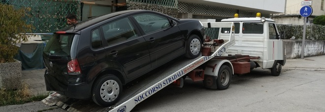 Sequestro di beni per oltre 400mila euro: imposte evase per 3 anni