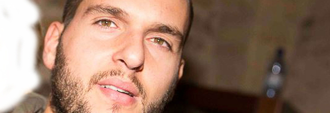 Andrea, il giovane calciatore muore a 28 anni: stroncato da un male incurabile