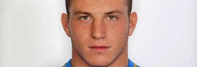 Rugby, per sfidare gli Springboks il ct O'Shea lancia il ventenne Licata, fra le ali torna Esposito