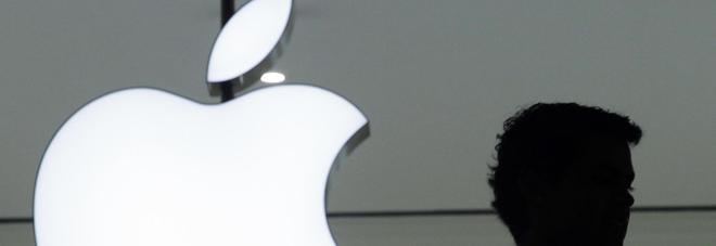 Falle nei microchip, Apple avverte: colpiti tutti i sistemi Mac e Ios