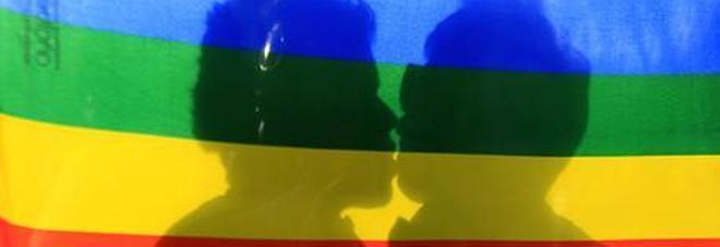 Gay Center vince causa contro Radio Globo: «Lecita l'obiezione commerciale per chi discrimina gay»