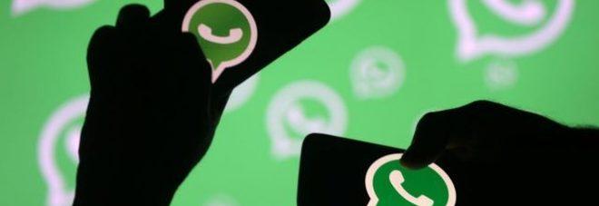 «WhatsApp vietato a chi ha meno di 16 anni»: l'ipotesi (possibile) da fine maggio