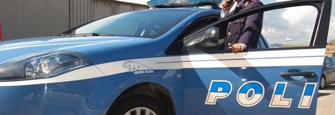 Un maxi tamponamento sulla Provinciale: sei auto coinvolte, una persona ferita