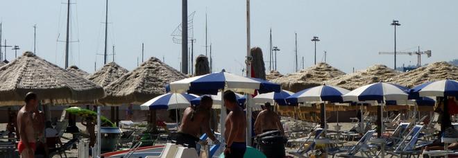 Bandiere blu, è in Toscana il mare più bello d'Italia. Marche in flessione