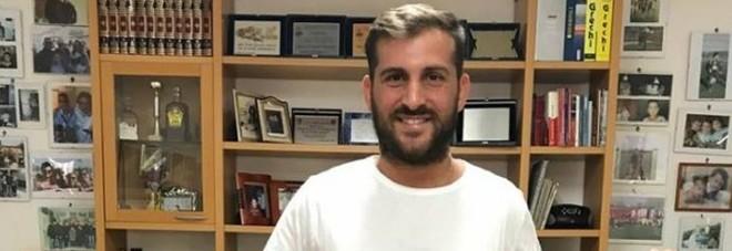 Giù i pantaloncini e genitali ai tifosi:  a Pozzuoli scoppia il caso Iaccarino