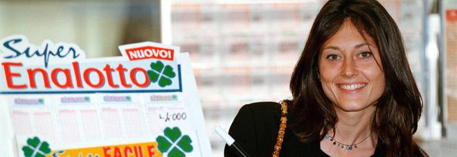 SuperEnalotto, altro colpo a Verona: vinti 14.000 euro