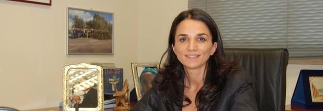 Estorsione con metodi mafiosi: quattro arresti, c'è anche Gina Cetrone, ex consigliera del Lazio