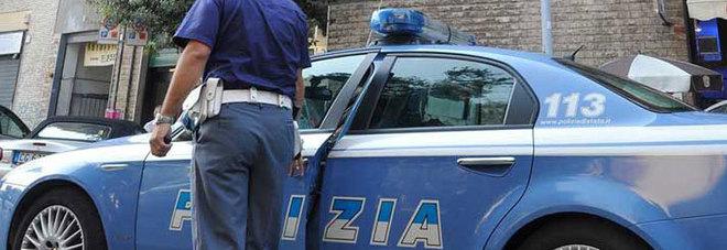 Bari, 44enne trovato morto. Potrebbe essere omicidio