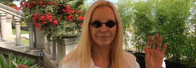Lutto per Patty Pravo è morta la mamma Bruna Si è spenta a 91 anni