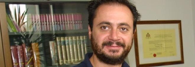 Gilberto Principi si poteva salvare: sospetti sulla diagnosi troppo lenta