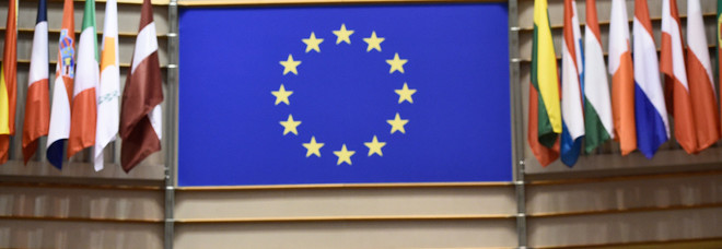 Regioni Ue, escludere politica coesione da calcolo deficit