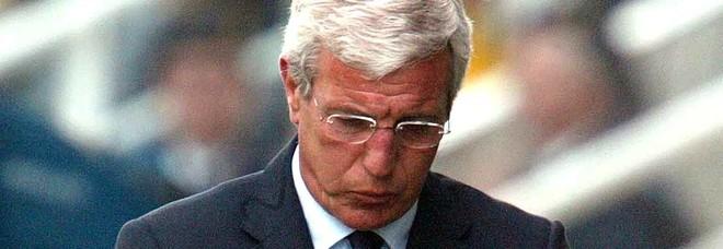 Lippi: «Avrei preferito che Buffon finisse la carriera alla Juventus»