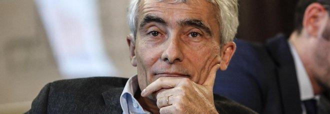 Inps, il saluto di Boeri: «L'Istituto resti autonomo, serve subito la nomina di un presidente»