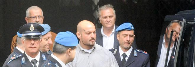 La Corte dispone una nuova perizia psichiatrica per Luca Traini