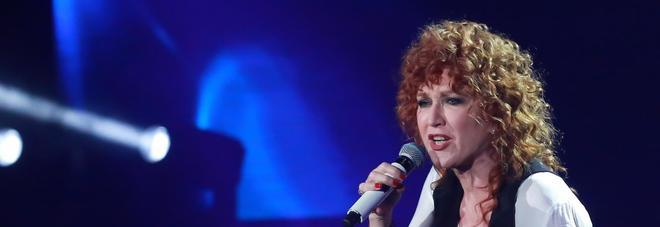 Fiorella Mannoia, voce combattente: doppio live agli Arcimboldi