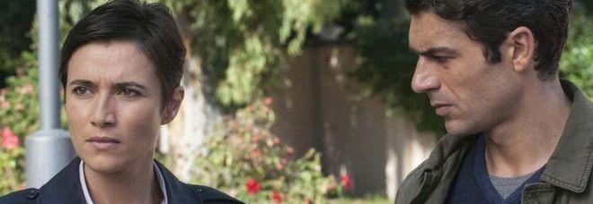 Anna Foglietta, donna forte da Spy Story «Io, militare e omosessuale»