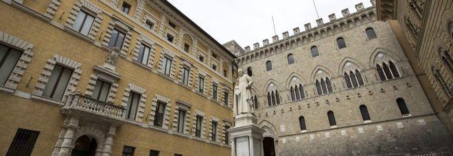 Milano, 13 gradi in aula, processo Mps rinviato per freddo