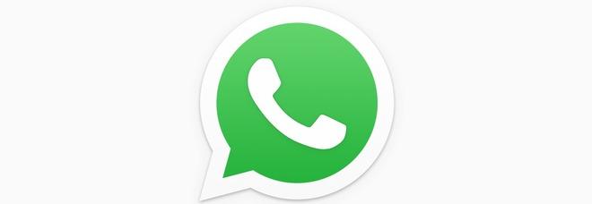 WhatsApp, in arrivo una funzione che piacerà ai più 'pettegoli' nei gruppi: ecco di cosa si tratta