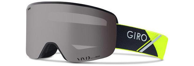 Sciare in sicurezza: super protezione adatta a ogni tipo di discesa, ecco i caschi Giro