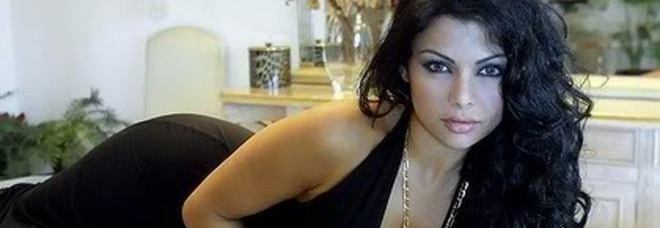 Libanese porno canale