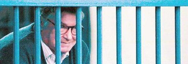 Mafia, lo Stato presenta il conto ai parenti di Totò Riina: 2 milioni per rimborso spese di detenzione