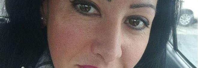 Loredana, uccisa dall'ex: sì alla perizia psichiatrica. La sorella: «Vogliamo giustizia, questa storia non ha insegnato nulla»
