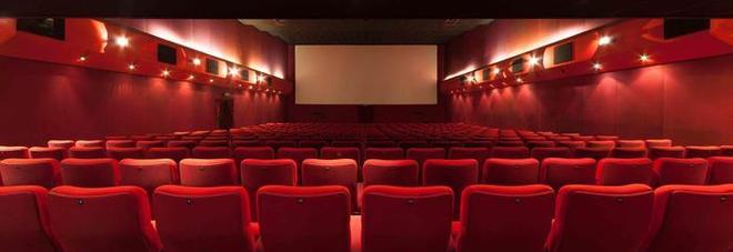 Diritti tv, la Serie A si vedrà anche nei cinema a 80 km dagli stadi