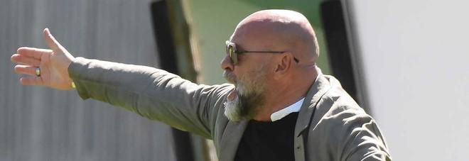 L'Ascoli vuole provarci a Foggia per inseguire il sogno salvezza diretta