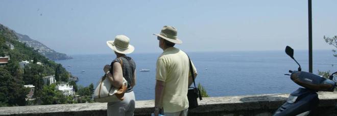Mare blu, stangata sulle vacanze: le tariffe della tassa di ...