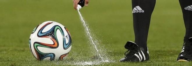 Sciopero degli arbitri e in Portogallo le partite rischiano di essere dirette dai calciatori