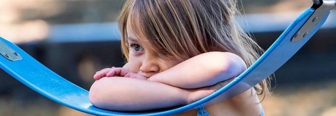 Separazioni, addio all'assegno per i figli: ecco tutte le novità