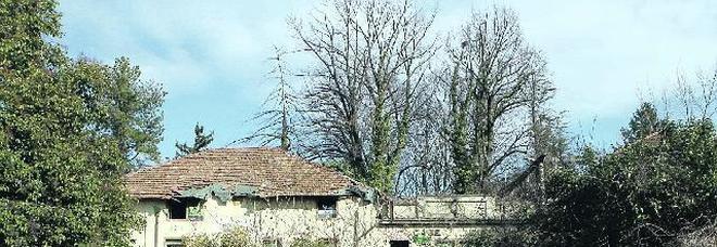 La Regione: a Udine serve l'Esercito