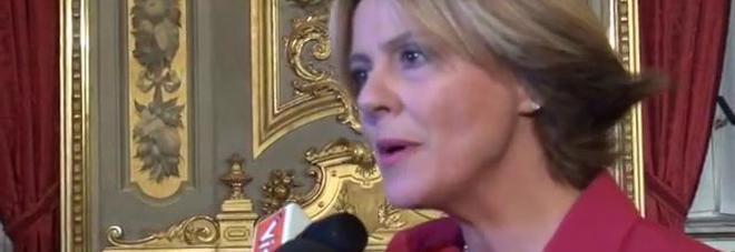 Ministro Lorenzin: «L'Austria invita a non andare a Gardaland per colpa dei mancati vaccini»