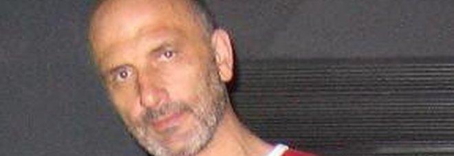 Remo, l'appello due giorni prima di morire: «Fate una legge seria sull'eutanasia, avrei sofferto meno»
