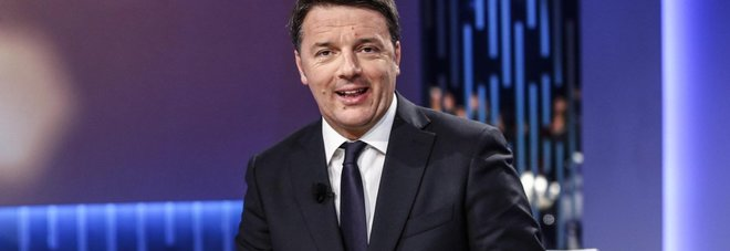 Rimborsi m5s renzi una truffa acclarata di maio dica for Quanti sono i parlamentari