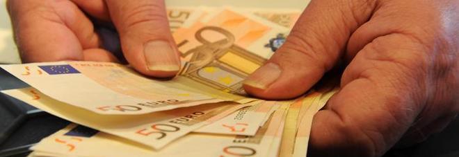 Anziana 'latitante fiscale' fa rientrare 15 milioni dall'estero. E dona il suo patrimonio ai poveri