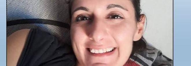 Sara Mandas