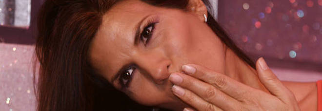 Pamela Prati, il film