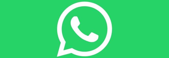 WhatsApp, migliaia di account chiusi nelle ultime settimane: ecco cosa sta succedendo