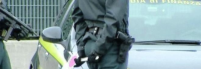 Undercover 8067, l'agente sotto copertura: due anni da malavitoso