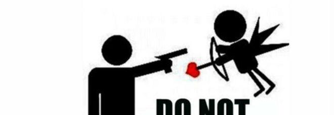 San Valentino, dieci consigli per resistere alla festa da single per lui e per lei
