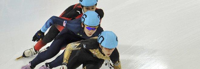 Saito si difende dall'accusa di doping:«Lotterò per dimostrare che non sono dopato»