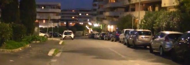Roma, partorisce in casa ad Acilia e uccide la neonata: arrestata 29enne