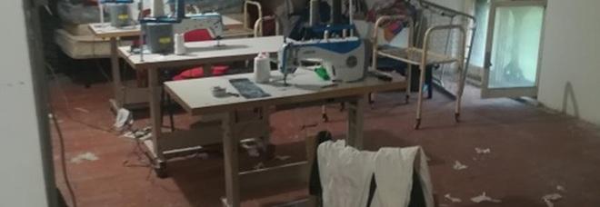 Pesaro, sfruttava e ricattava i migranti sequestrando i documenti: arrestata