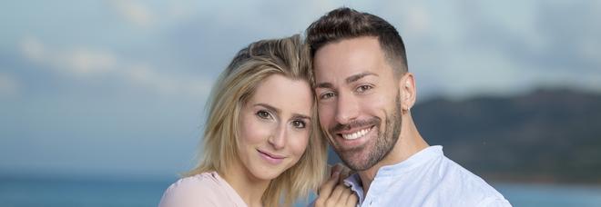 Temptation Island: ecco chi sono Lara Rosie Zorzetto e Michael De Giorgio